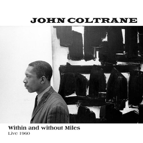 Within & Without Miles, Live 1960