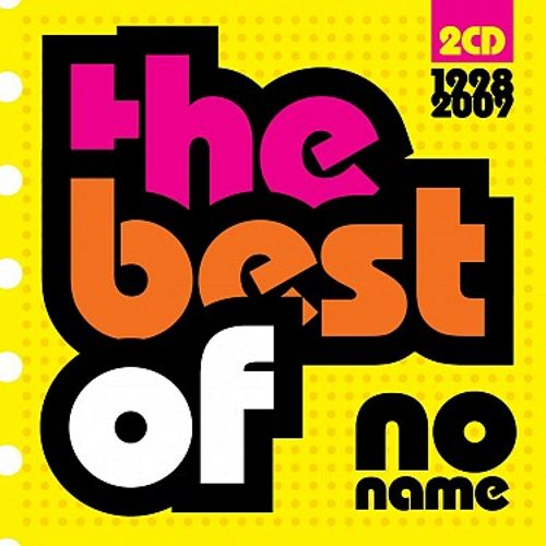 The Best of No Name