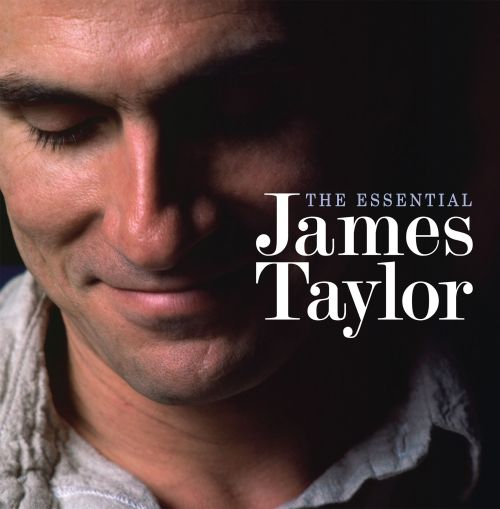 The Essential James Taylor [Deluxe Edition] - James Taylor