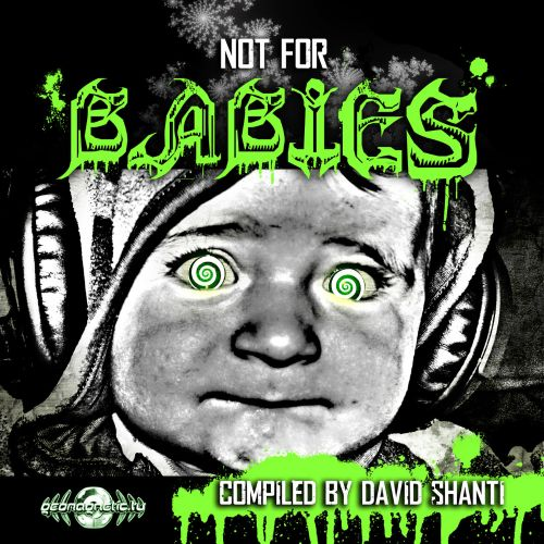 Not for Babies