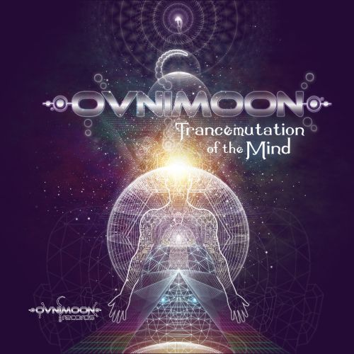 Trancemutation of the Mind