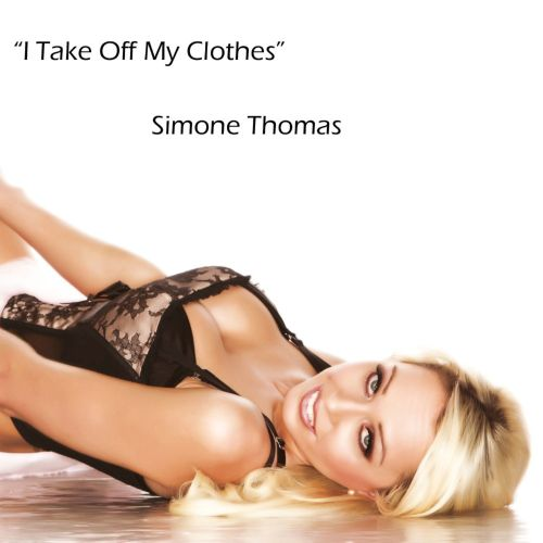 I Take Off My Clothes