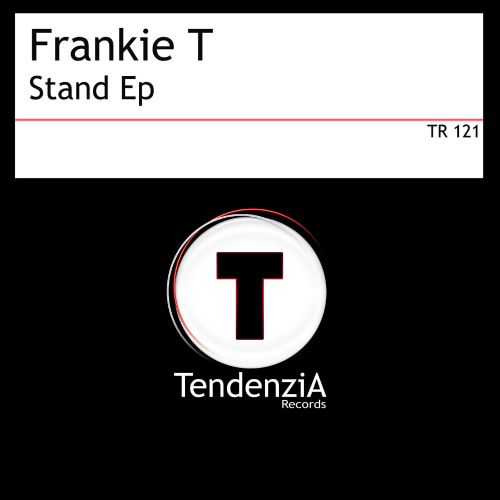 Stand EP