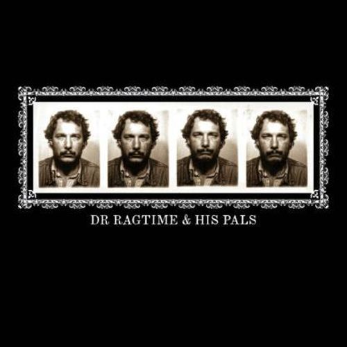Dr. Ragtime & His Pals