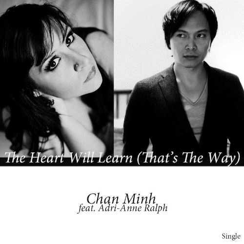 The Heart Will Learn (That's The Way)