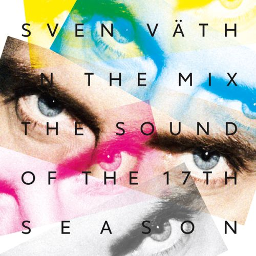 The Sound of the 17th Season