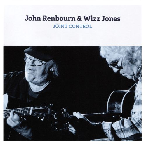Joint Control