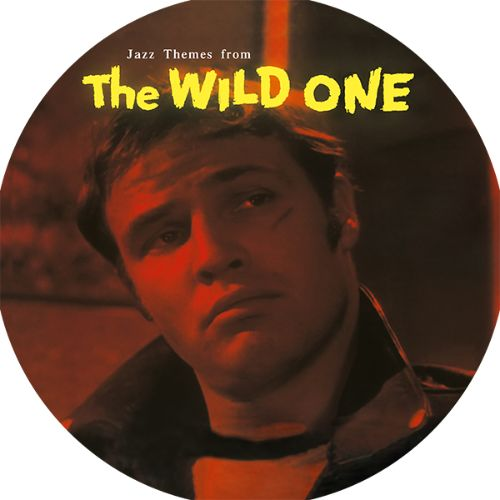 The Wild One [Original Motion Picture Soundtrack]