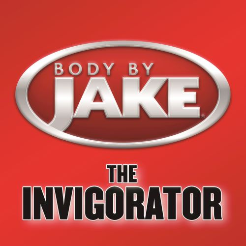 Body by Jake: The Invigorator
