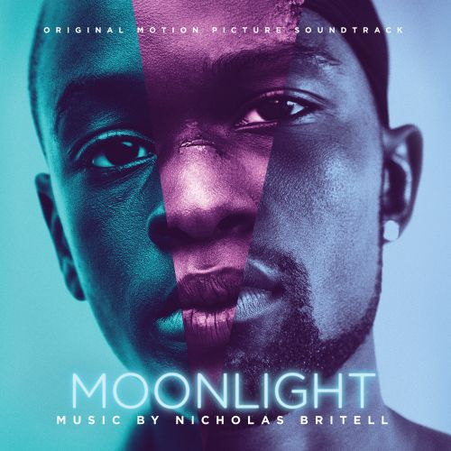 Moonlight [Original Motion Picture Soundtrack]