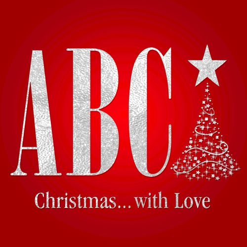Christmas… With Love - ABC | Songs, Reviews, Credits | AllMusic