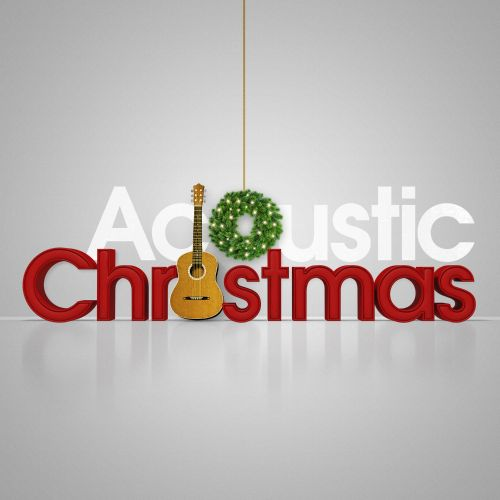 Acoustic Christmas [2016]