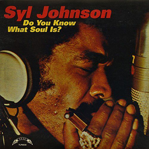 Do You Know What Soul Is?