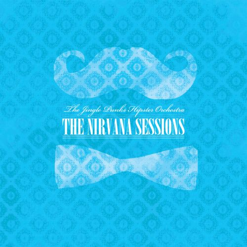 The  Nirvana Sessions