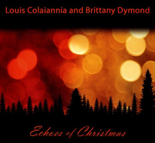 Echoes of Christmas