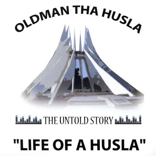 Life of a Husla: The Untold Story