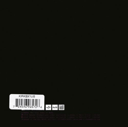 #7489: Collected Works 1974-1989