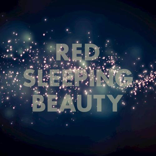 We Are Magic - Red Sleeping Beauty | Songs, Reviews, Credits