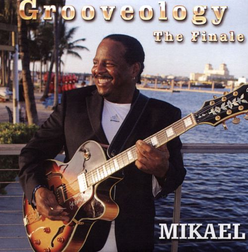 Grooveology: The Finale