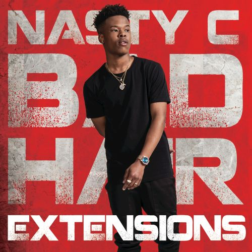 Bad Hair Extensions