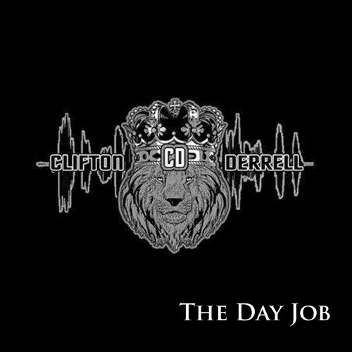 The Day Job