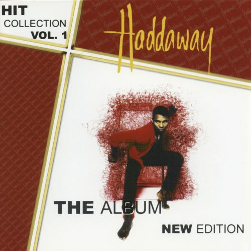 Hit Collection, Vol. 1
