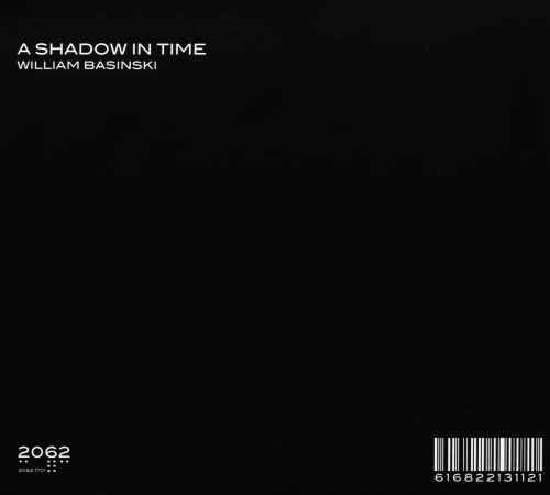 A Shadow in Time
