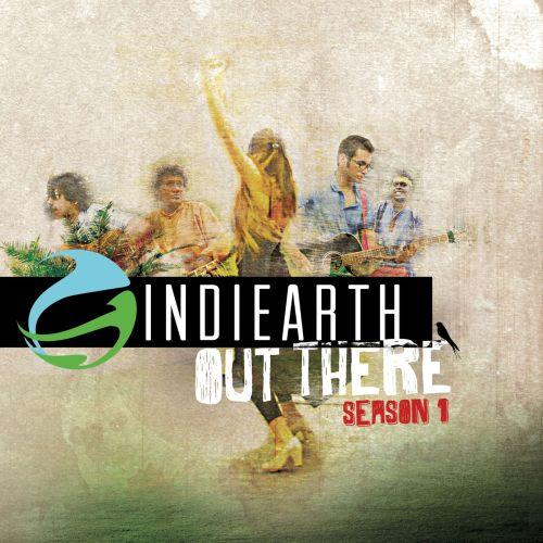 IndiEarth out There, Season 1