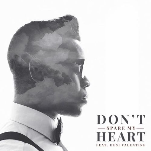 Don't Spare My Heart