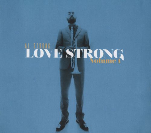 Love Strong, Vol. 1