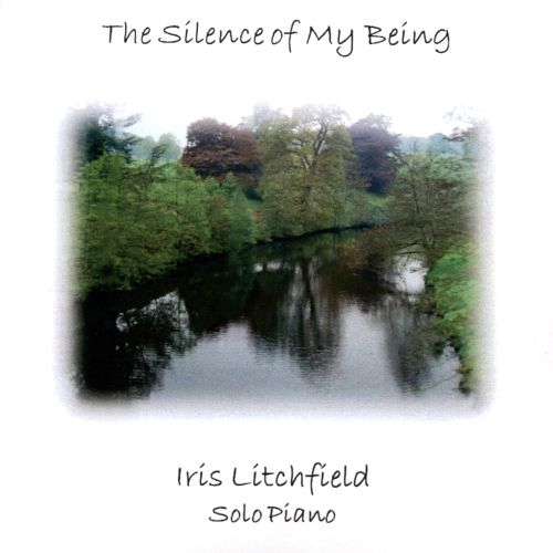 The Silence of My Being