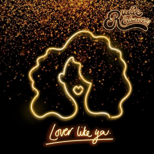 Lover Like You