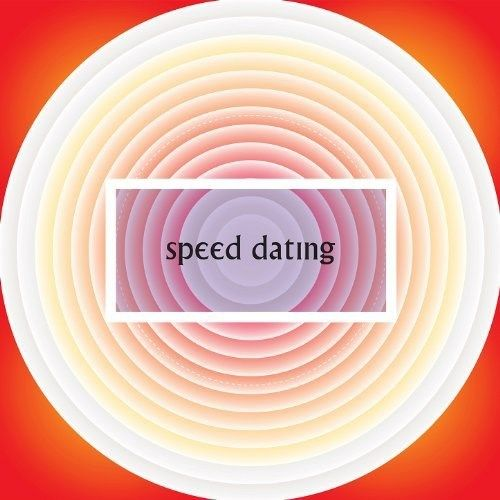 Speed Dating: No. 6 Records Compendium