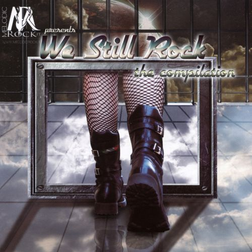 We Still Rock: The Compilation