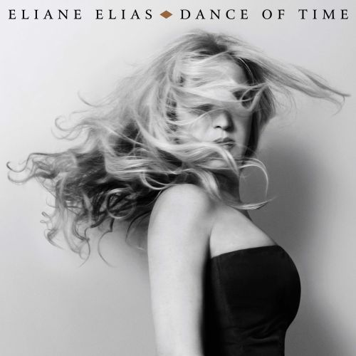 Dance of Time