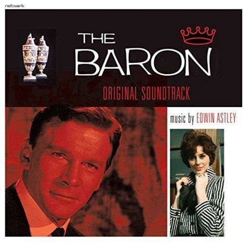 The Baron [Original Soundtrack]
