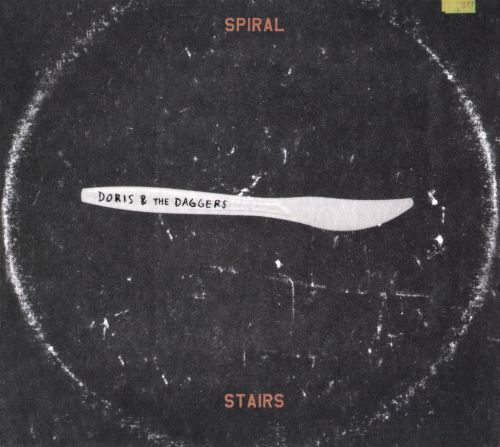 Doris The Daggers Spiral Stairs Songs Reviews Credits Allmusic