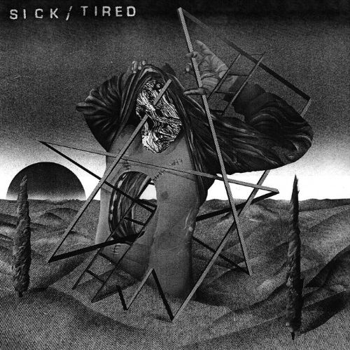 Triac/Sick/Tired