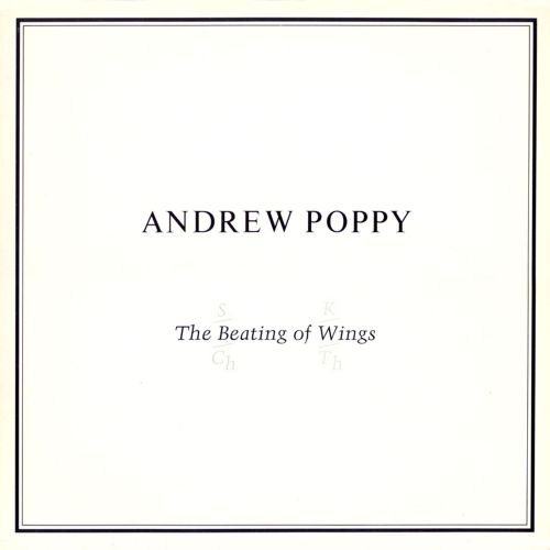 The Beating of Wings