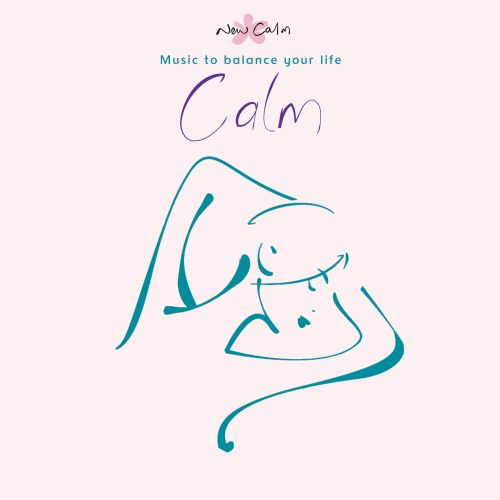 New Calm Relaxation: Calm