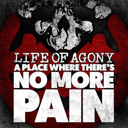 A  Place Where There's No More Pain