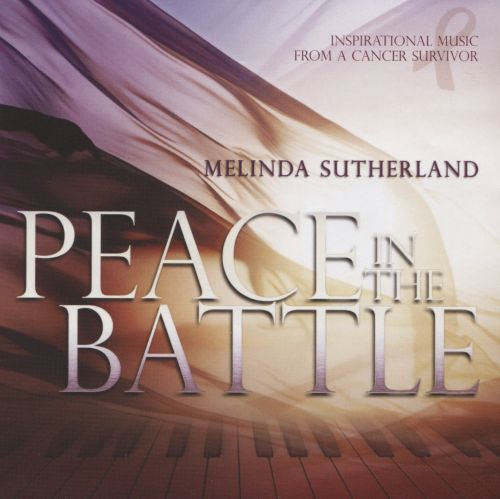 Peace in the Battle
