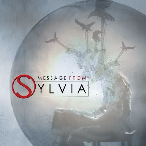 Message From Sylvia