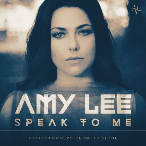 Speak to Me [From