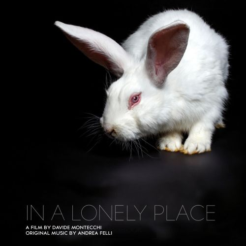 In a Lonely Place [Original Motion Picture Soundtrack]