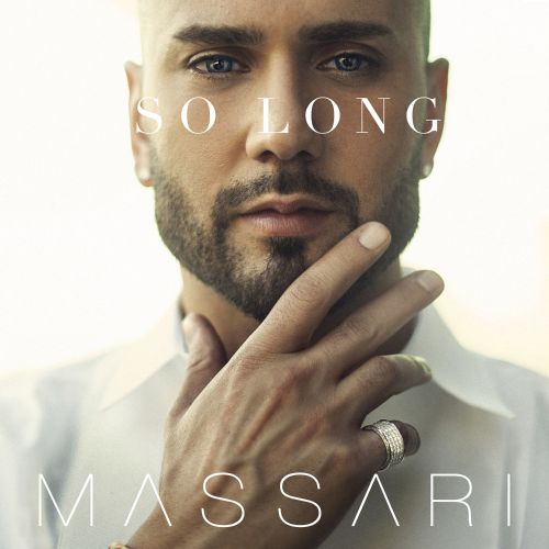 music massari so long