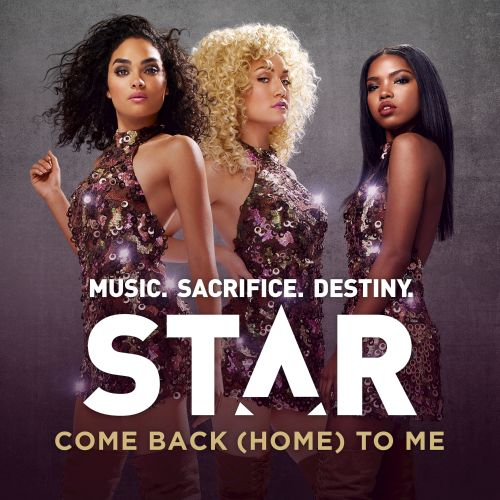 come back home to me star cast songs reviews credits allmusic