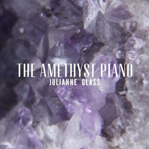 The  Amethyst Piano