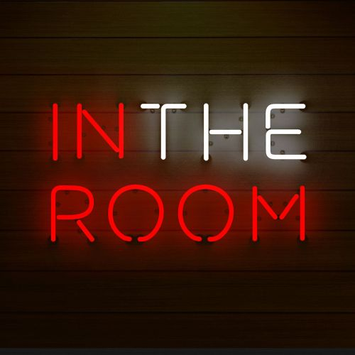 In the Room: Weight in Gold