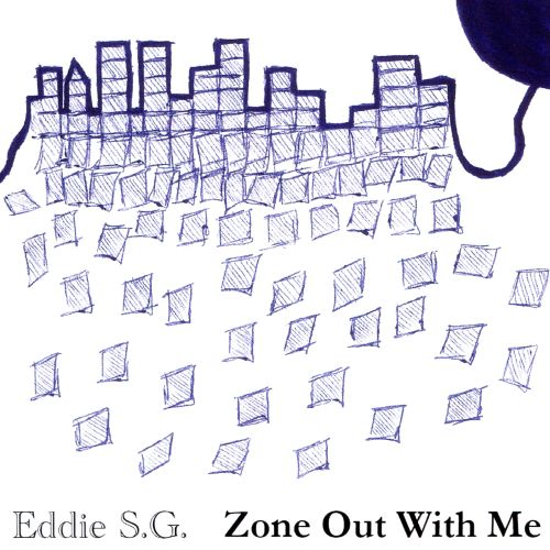 Zone Out With Me